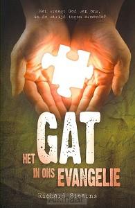 GAT IN ONS EVANGELIE