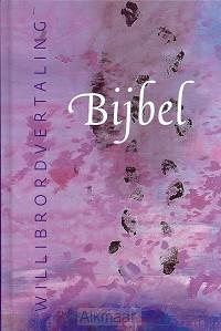 BIJBEL WILLIBRV95