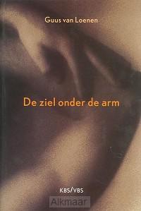DE ZIEL ONDER DE ARM / DRUK 1