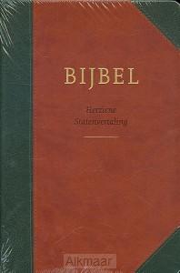 BIJBEL HSV HUISBIJBEL VIVELLA INDEX