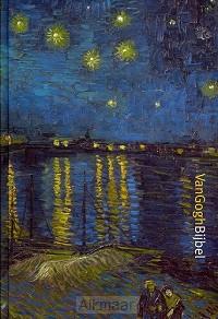 Bijbel Van Gogh NBV Limited Edition