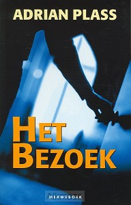 BEZOEK I