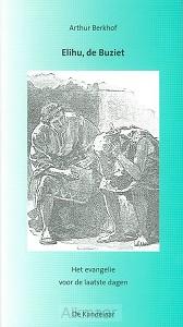 Elihu de buziet