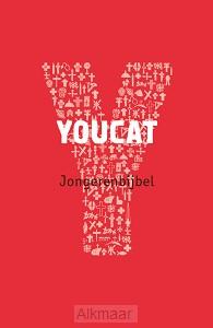 Youcat jongerenbijbel