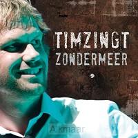 ZONDERMEER (CD)