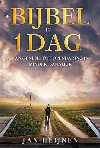 Bijbel in 1 dag