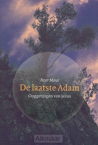 LAATSTE ADAM