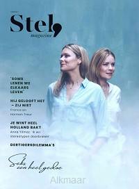 Stel magazine