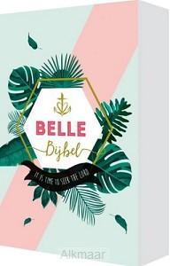 Belle bijbel BGT