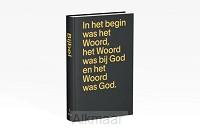 Bijbel NBV21 compact