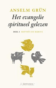 Evangelie spiritueel gelezen
