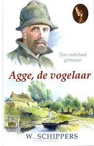 AGGE, DE VOGELAAR