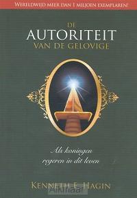 Autoriteit van de gelovige
