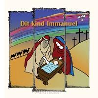 Dit kind Immanuel