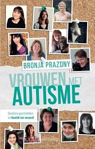 Vrouwen met autisme
