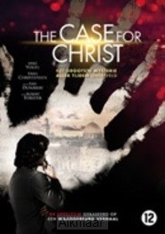 Case For Christ, The (speelfilm)