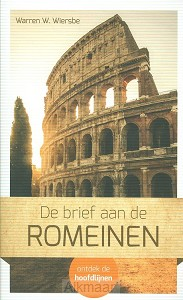De brief aan de Romeinen