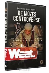 The Mozes Controverse
