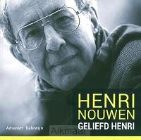 Geliefd Henri