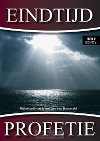 Eindtijd & profetie 2
