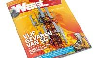 Weet magazine 2020/64