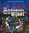 Geschiedenis v/d bijbel