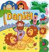 Daniël