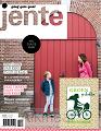 Jente 39/2019