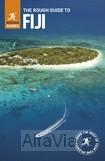 Fiji 3