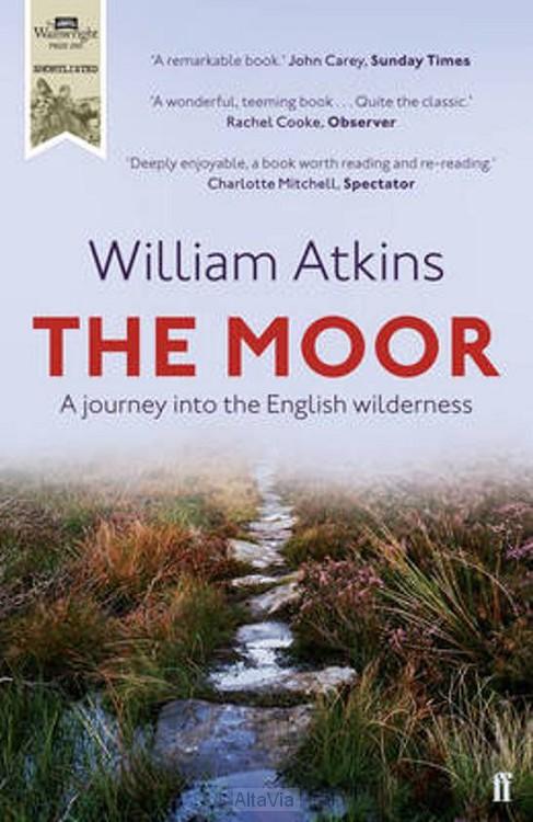 the moor 2015