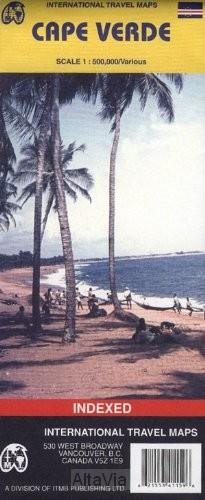 Kaapverdische Eilanden itm (r)