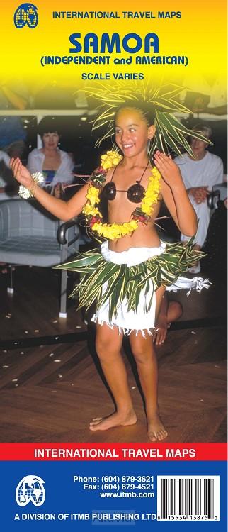 Samoa itm