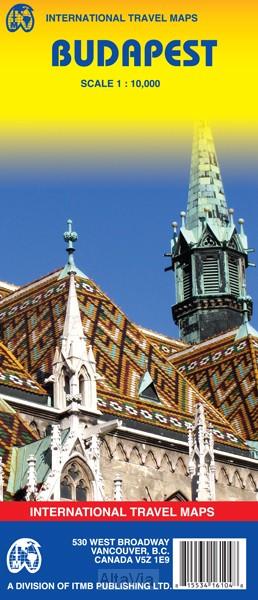 Boedapest itm (r)