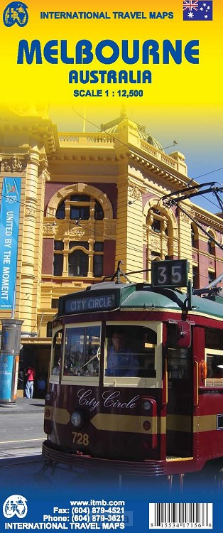 Melbourne itm (r)