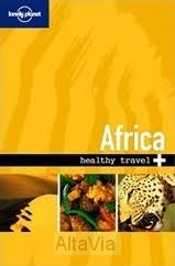 Africa 2 healthy travel