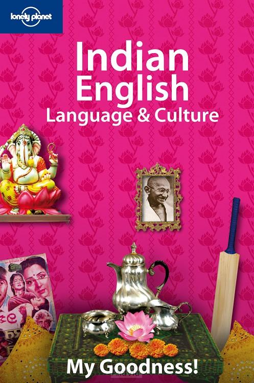 Indian language & culture 1 lsk