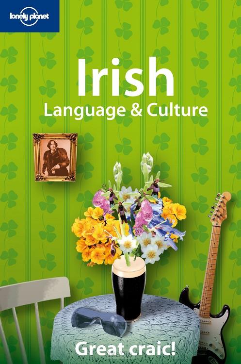 Irish language & culture 1 lsk