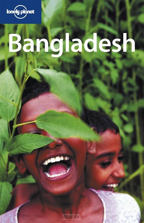 Bangladesh 6 tsk