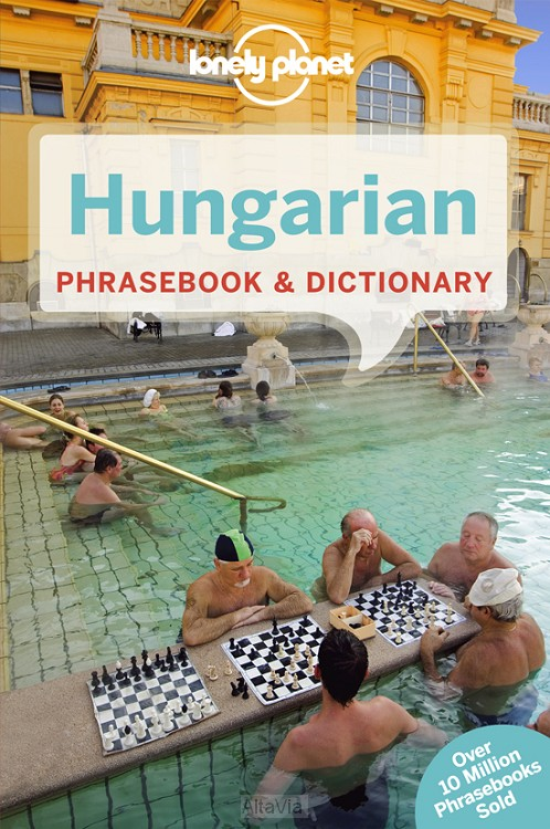 hungarian phrase LP 2017