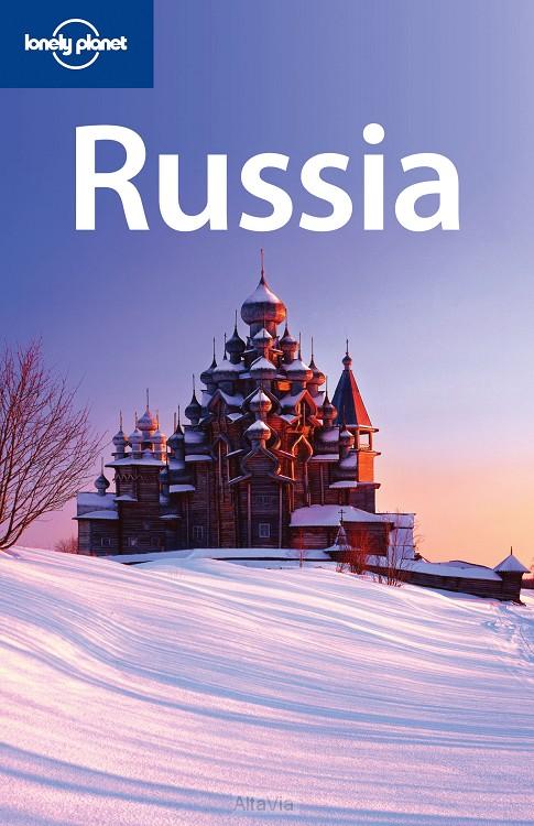 Russia 5 tsk