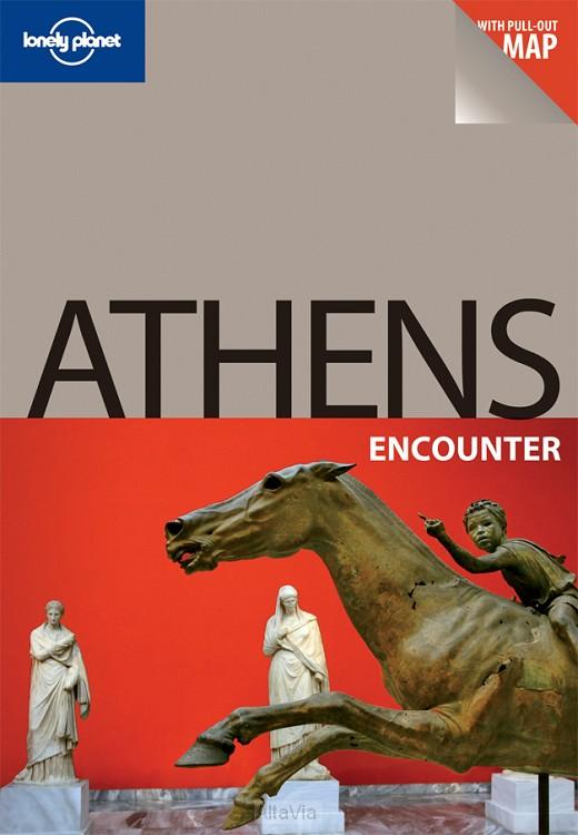 Athens encounter 1