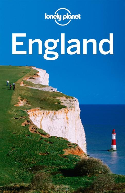 england lp 2011