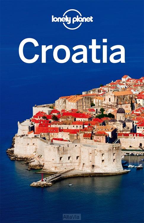 croatia lp 2011