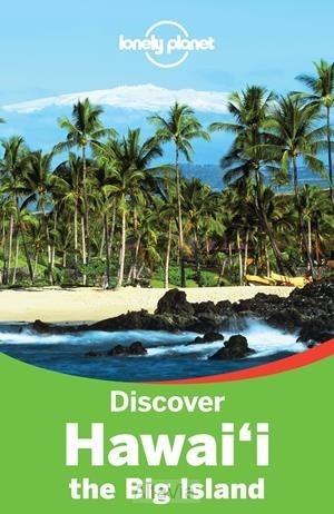 hawaii big island NP 2014