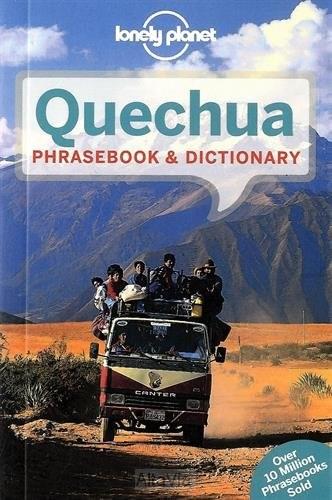 quechua LP phrase 2016
