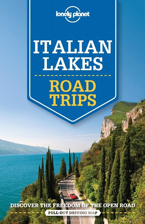 italian lakes road Lp 2016