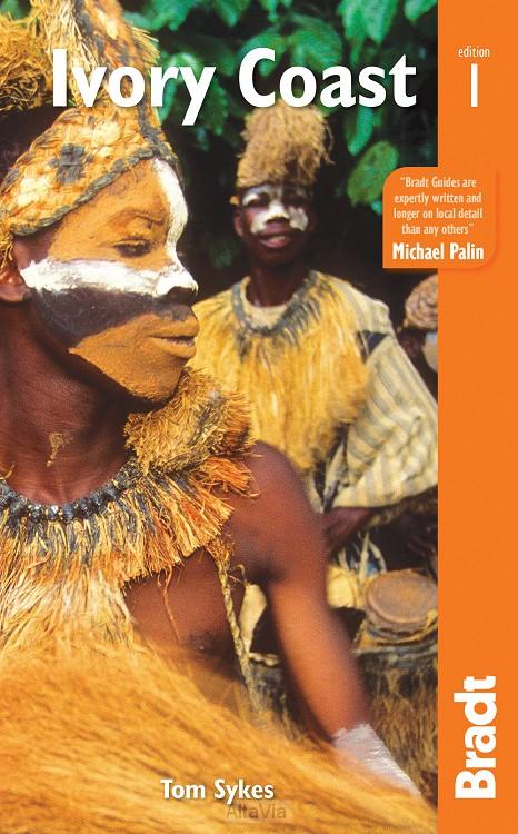 Ivory Coast 1Ivory Coast 1Ivory Coast 1
