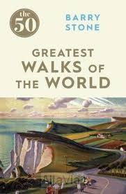 greatest walks of the world 2016