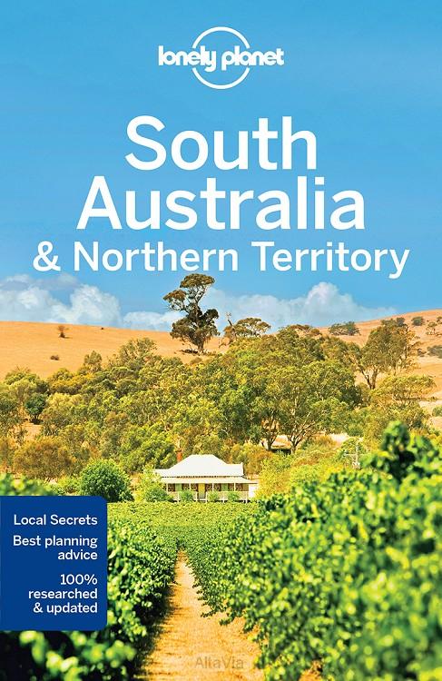 south australia 2017