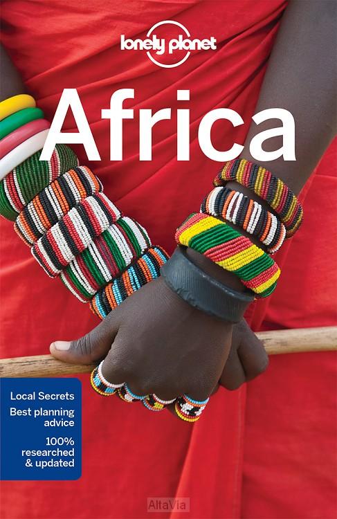 Africa 14Africa 14Africa 14